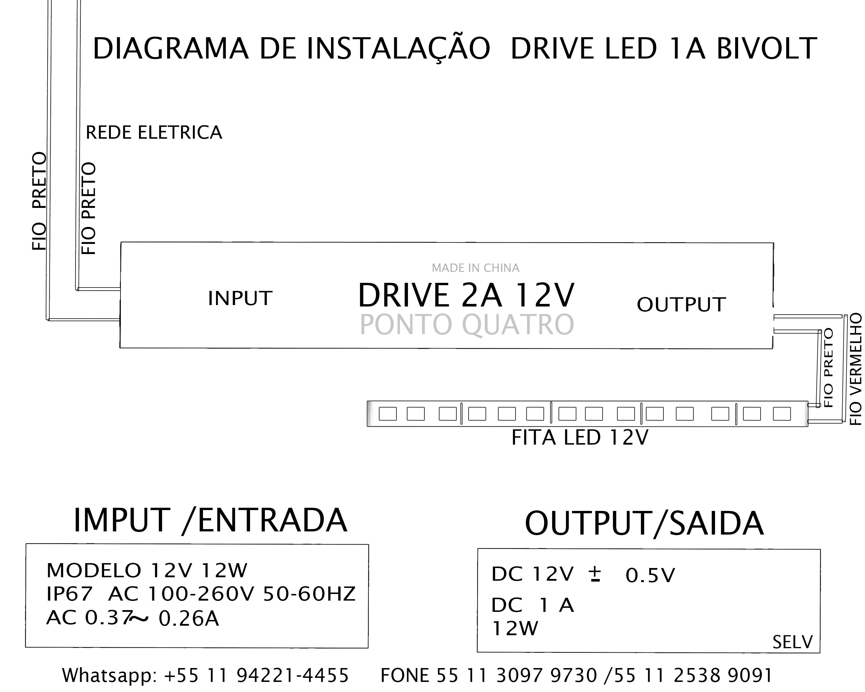 DRIVE_1A