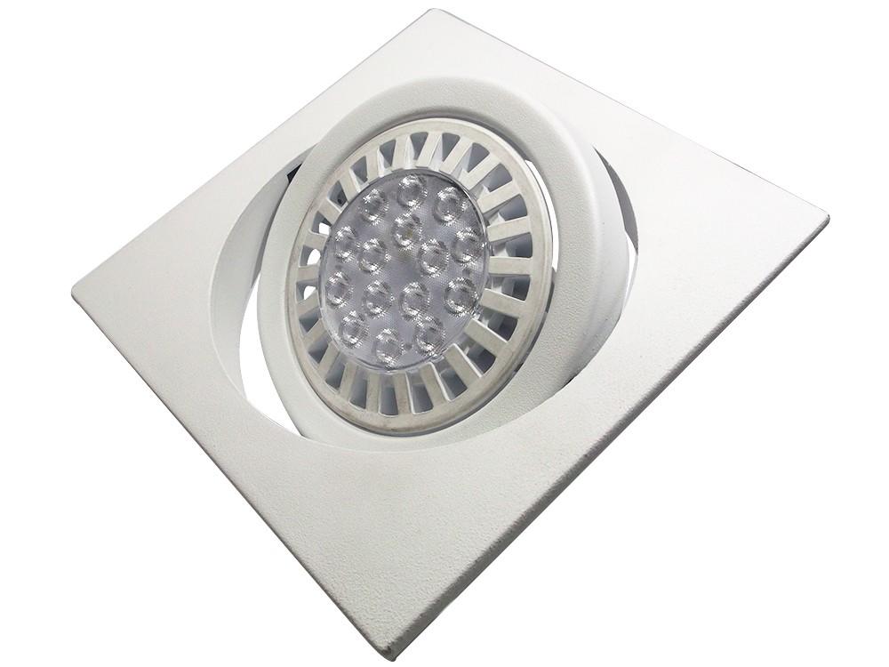 lampada par 30 17w
