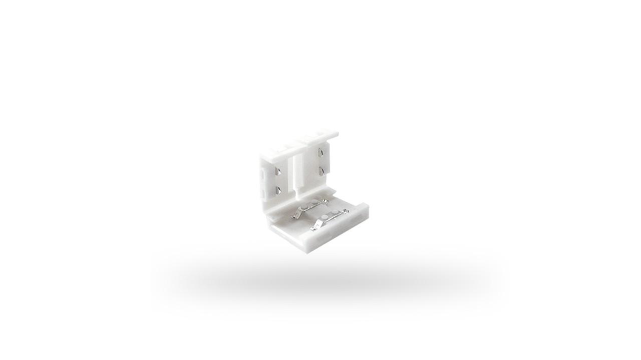 Emenda P/ Fita de LED 5630/5050