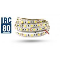 Fita Super LED 5050 IP20