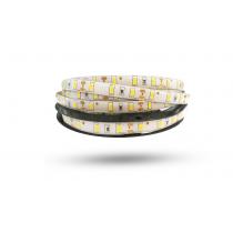 Fita Super LED 5630