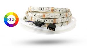 Fita LED 5050 IP65 RGB