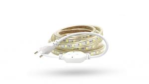 Fita LED 5050 127v