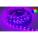 Fita LED 5050 IP20 rgb